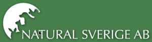 natural_sverige_logo-300x83